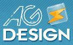 Graphic Design Tutorials : Graphic Design Software Directory & Portal for Graphics Tips : Desktop Publishing Resources & Graphic Design Links