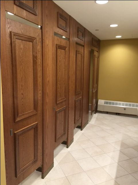 Bathroom Dividers Partitions Decor Home Design Ideas Delectable Bathroom Dividers Partitions Decor