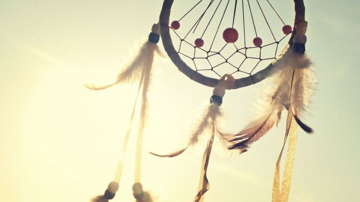 dreamcatcher wallpapers hd free download
