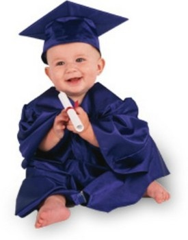 Gerber announces first-ever college scholarship contestFirstev Colleges, Colleges Tuition, Education Colleges, Baby Clothing, Baby Photography, Baby Graduation, Colleges Scholarships, Announcements Firstev, Baby Stuff