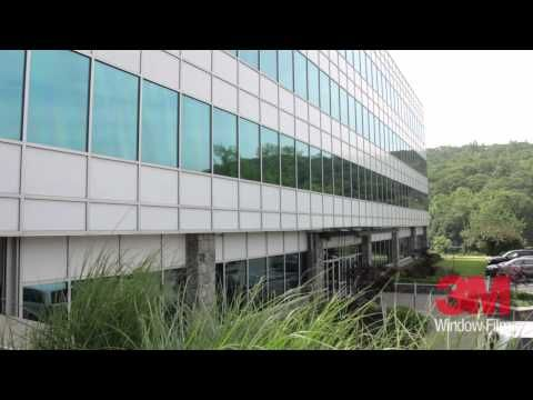NYC Utility Rebates Ensure 3M™ Window Films Pay Back Fast and Help You Comply With LL84 and LL87.  Learn more at: http://3m.com/nycbuildings