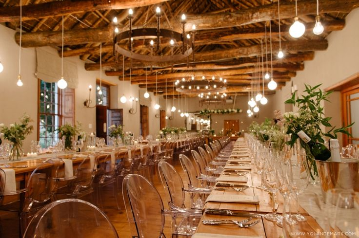langkloof_roses_wedding wellington_suzanne_andre_yolande_marx_cape_town_south_africa_photographer