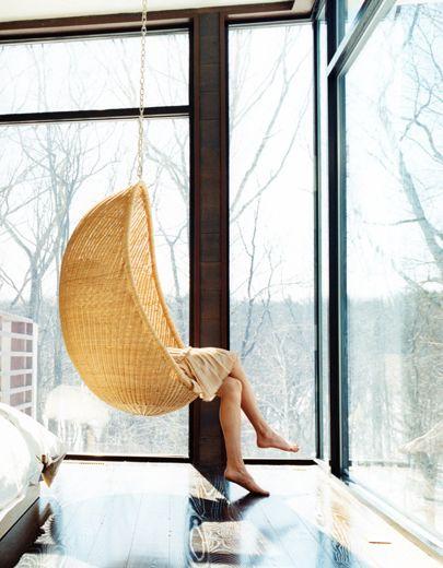 windows windows & swing