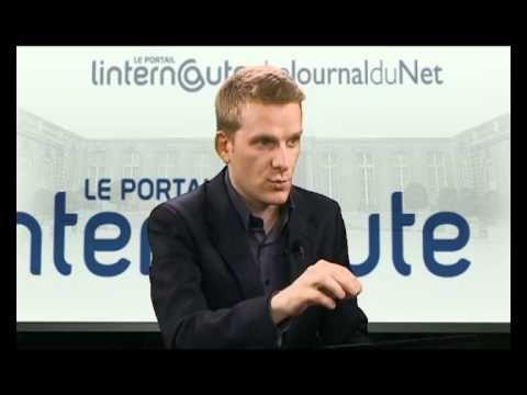 La Politique Jean-Vincent Placé : Arnaud Montebourg fait le cumulard - http://pouvoirpolitique.com/jean-vincent-place-arnaud-montebourg-fait-le-cumulard/