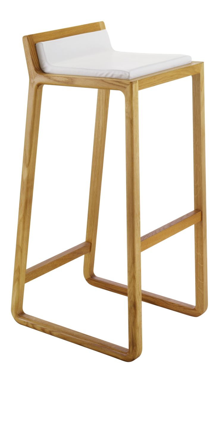 Las 25 mejores ideas sobre sillas de bar en pinterest - Taburetes para bar ...