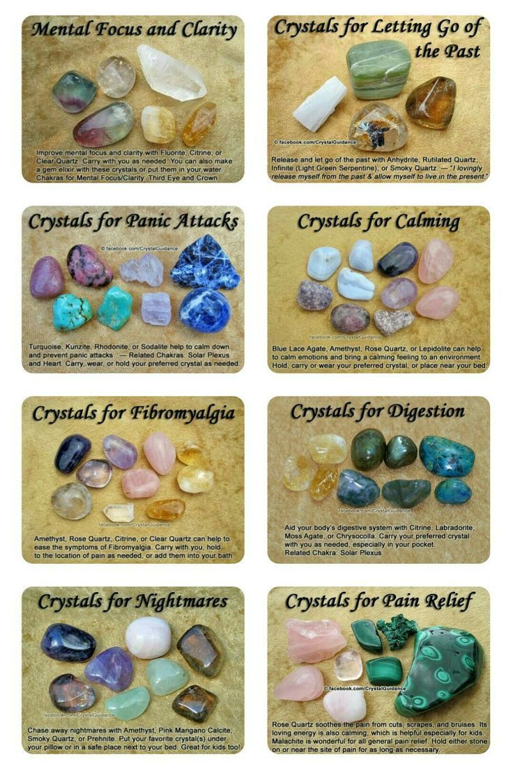 handmade jewelry box, crystal stone store, quartz crystal necklace – #box #Cryst… – hacks