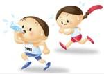 2013マラソン大会 :韓国観光公社公式サイト