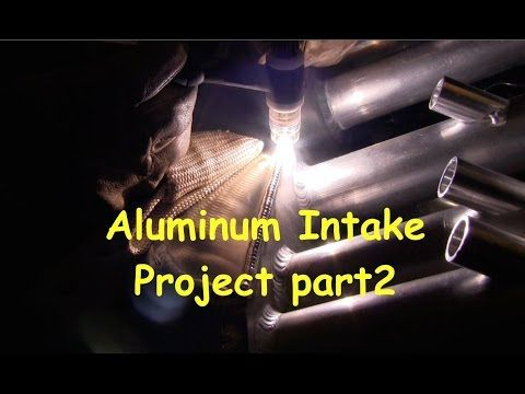 Best 25+ Tig welding aluminum ideas on Pinterest Welding - aluminum welder sample resume