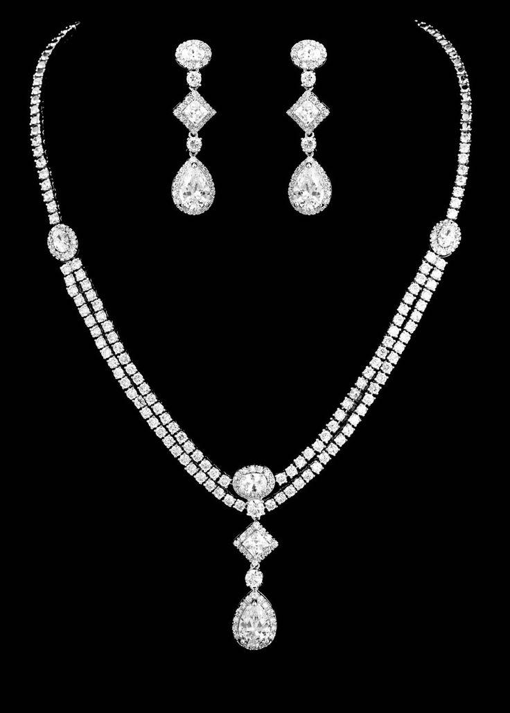 1762 best Vintage Glam Wedding Ideas images on Pinterest