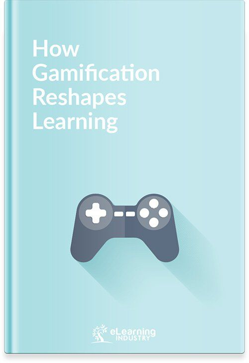 How Gamification Reshapes Learning - eLearning Industry