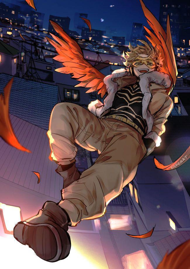 Kadeart Lll On Twitter Hero My Hero My Hero Academia Manga