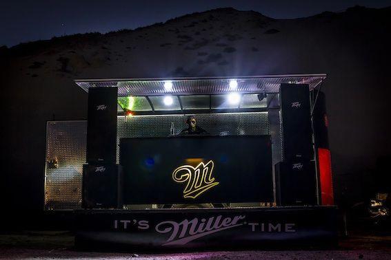 DJ Mixed Massala!!