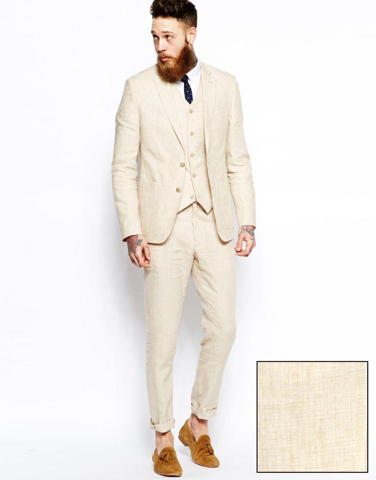 die besten 25 beige anzug ideen auf pinterest beige anz ge hemd und krawatte kombinationen. Black Bedroom Furniture Sets. Home Design Ideas