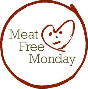 Support Paul McCartney's Meat Free Monday and drastically, but easily reduced your ecological impact!