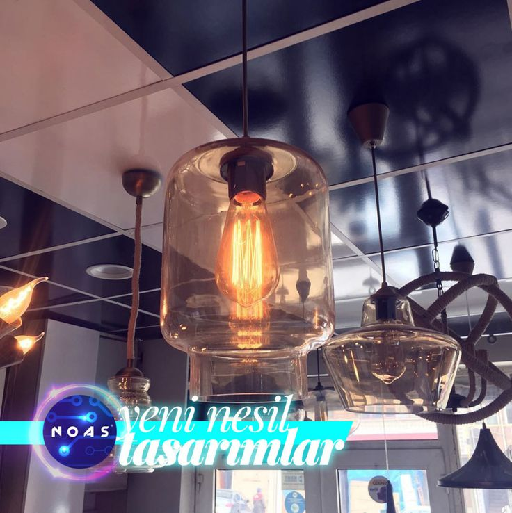 NOAS Rustik Led Ampüller ile iş yerinizin değerine değer katın. NOAS Led Aydınlatma - noas.com.tr #60x60 #ledpanel #5050 #şeritled #led #barled #floresan #ledfloresan #armatur #armatür #neon #hortumled #aydınlatma #seritled #led #rgb #magic #adaptör #noas #yusemled #light #ledlights #lighting #mimar #içmimar #architecture #architecturelovers #istanbul #türkiye