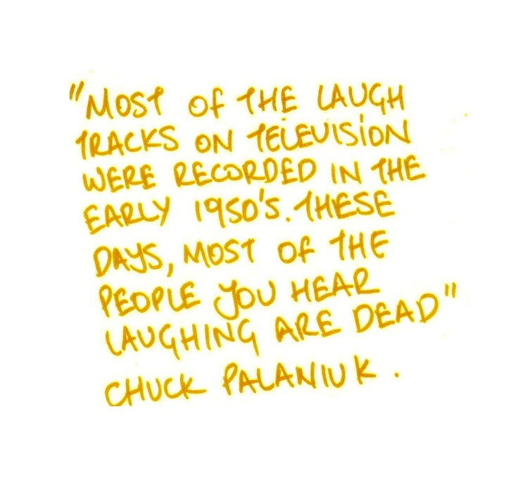 chuck palahniuk writers workshop essays Created by the team who built chuck palahniuk's website, which itself has hosted  writing  classes writers workshop craft essays magazine.