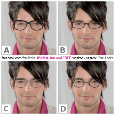 Hairstyles App Enchanting 7 Best Images About Men's Hair On Pinterest  Hairstyles Haircuts