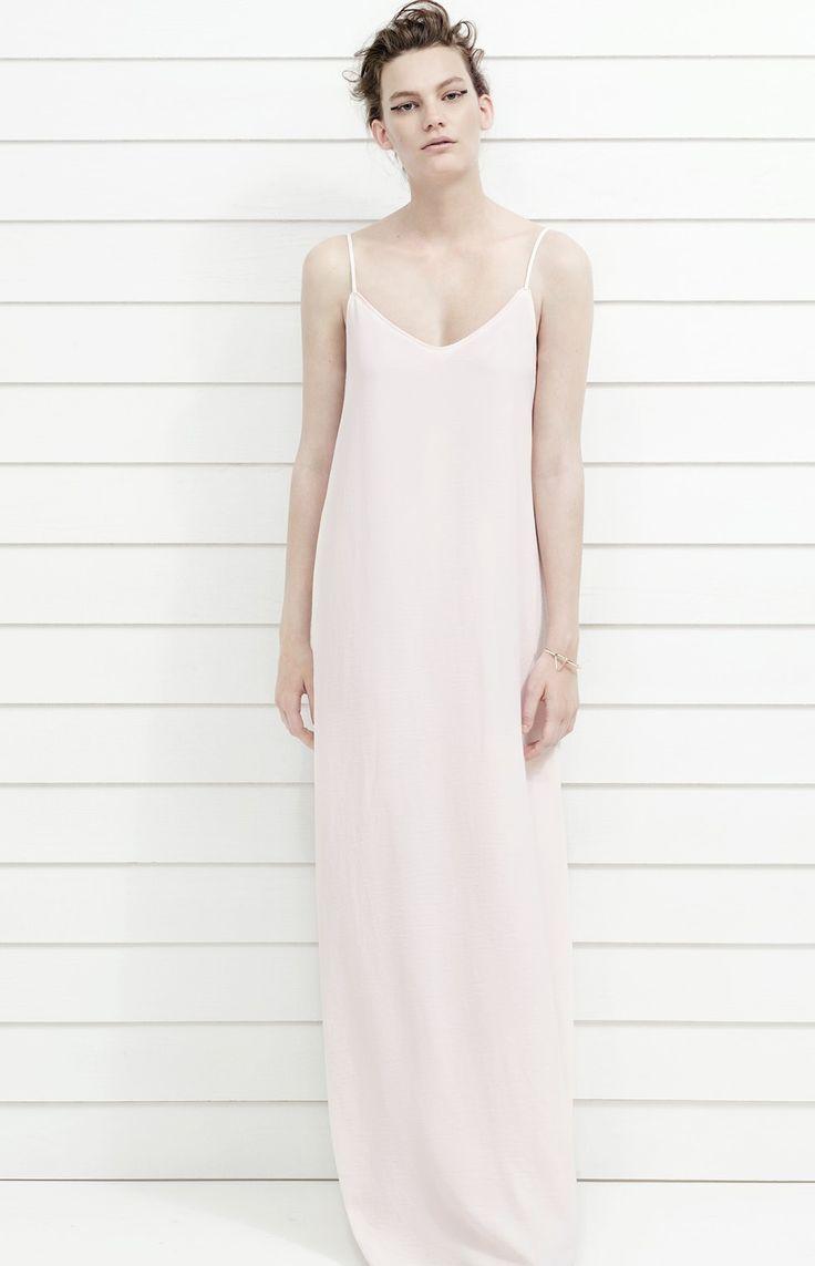64 best white dress images on pinterest white dress wedding mango may 2014 womenswear ombrellifo Gallery
