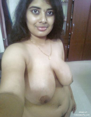 nudes Amazing Indian