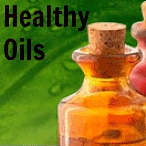 Want to learn how to use Oil of Oregano safely?  Here are recommended suggestions from Oil of Oregano manufacturers for the most effective results.