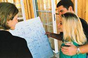 Blueprint Basics for Home Building  from houseplansandmore.com