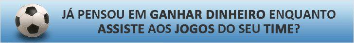 BIBLIOTECA VIRTUAL RENDA EXTRA EM CASA / CURSOS PROFISSIONAIS / APOSTILAS PARA CONCURSOS / SOFTWARES DE GERENCIAMENTOS. http://tecnologiadigitalshop.com/loja/shopdigital.html