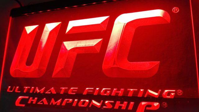 UFC Fight Night 95 Cyborg Vs Lansberg Online 24th September 24/9/2016 videos HD