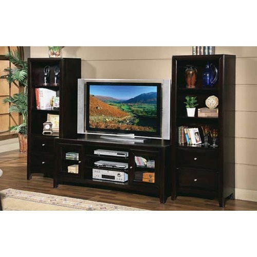 Modern entertainment center for bedroom interior design ideas pin for Bedroom entertainment center