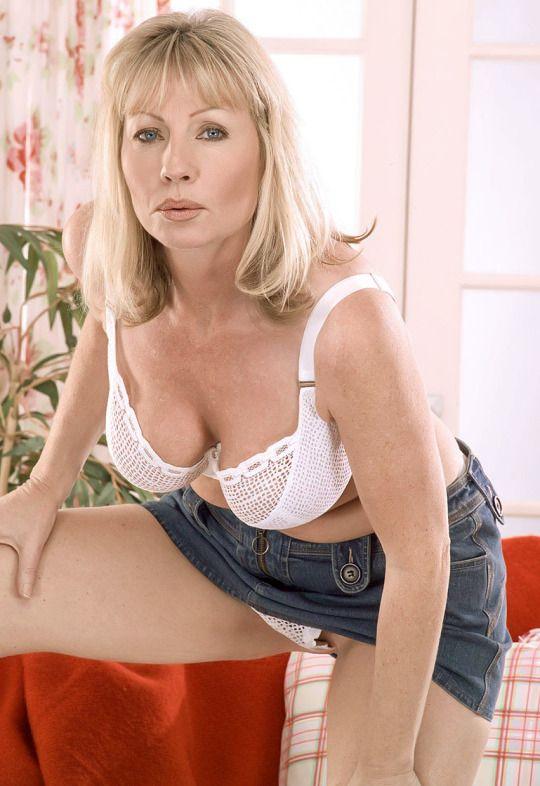 Elizabeth frisinger virginity