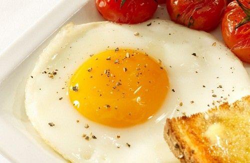 Les bienfaits de manger des œufs régulièrement et comment les préparer - Améliore ta Santé