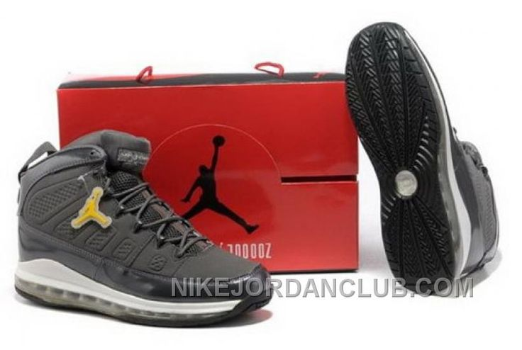 http://www.nikejordanclub.com/coupon-for-sale-online-air-jordan-9-ix-retro-mens-shoes-on-sale-grey-yellow.html COUPON FOR SALE ONLINE AIR JORDAN 9 IX RETRO MENS SHOES ON SALE GREY YELLOW Only $88.00 , Free Shipping!