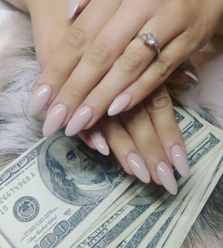"127.7k Likes, 759 Comments - #WakeUpAndMakeup (@wakeupandmakeup) on Instagram: ""These nails ✔️✔️✔️ @highonlaxquer"""