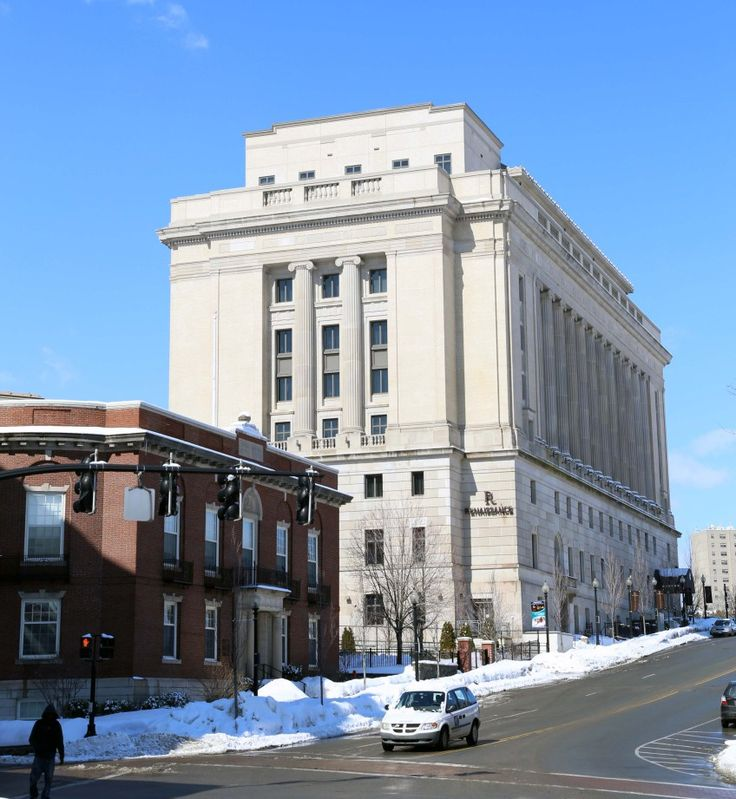 Masonic Temple Building Denver Colorado: 248 Best Images About Rhode Island Architecture On