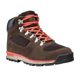 "Chaussures de marche ""Timberland GT Scramble"" brunes - Vente privée Timberland My Store"