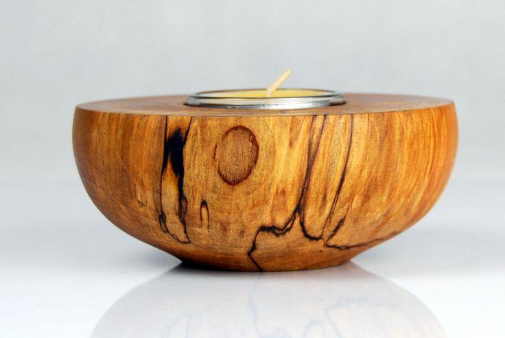 polandhandmade.pl #polandhandmade, #woodworking, #toczenie