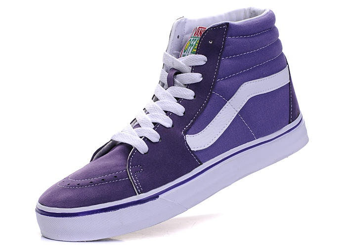 Shop for Vans at Zumiez, carrying a huge selection of Vans shoes, Vans clothing, and accessories$95.42
