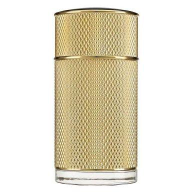 Dunhill Icon Absolute woda perfumowana dla mężczyzn http://www.perfumesco.pl/dunhill-icon-absolute-(m)-edp-100ml