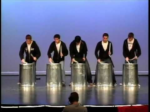 11 Best Drum Lines From Around The World Images On