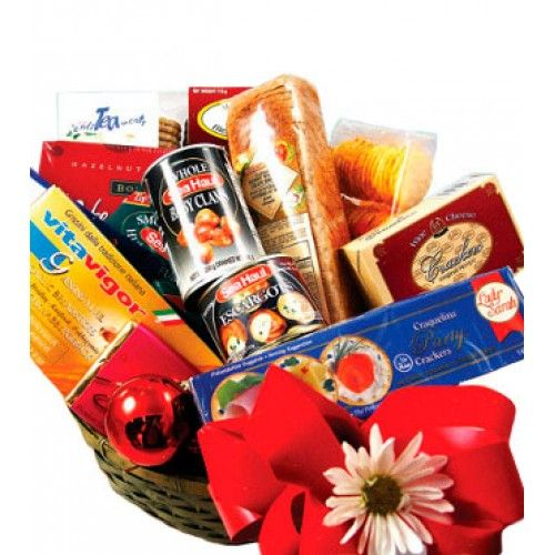Order Midnight Combos And Gifts Delivery In Australia Send To Your Beloved One On There