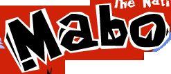 Mabo by Rachel Perkins