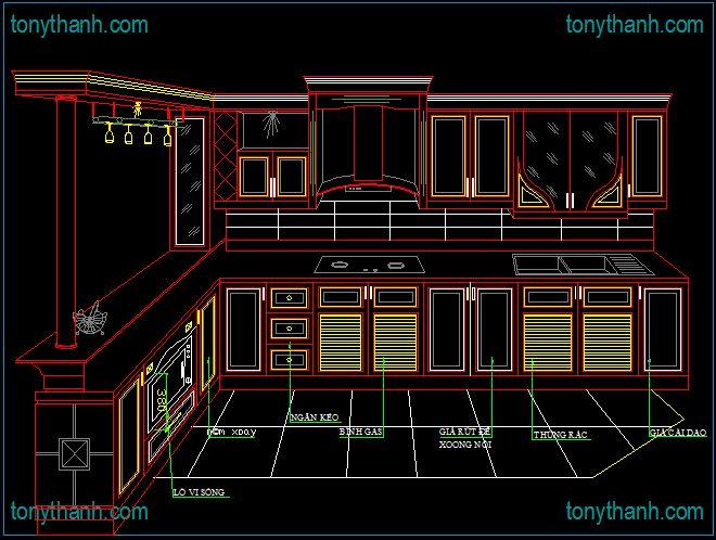 Best Autocad Images On Pinterest Floor Plans Architecture