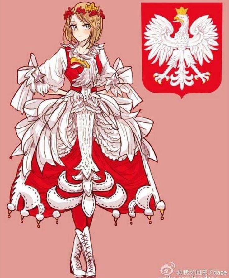 Fem!Poland