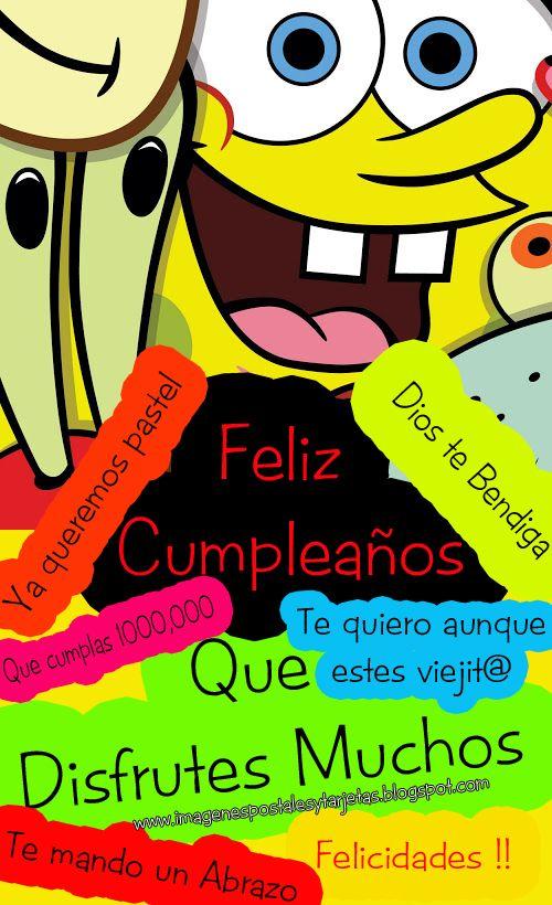 Feliz Cumpleaños Amiga Frases Chistosas