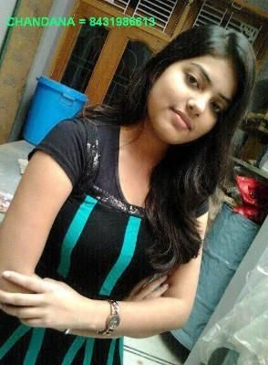 """""""LONELY HOUSEWIFE AND PG-HOSTEL HIGH AND MEDIUM PROFILE AVAILABL"""
