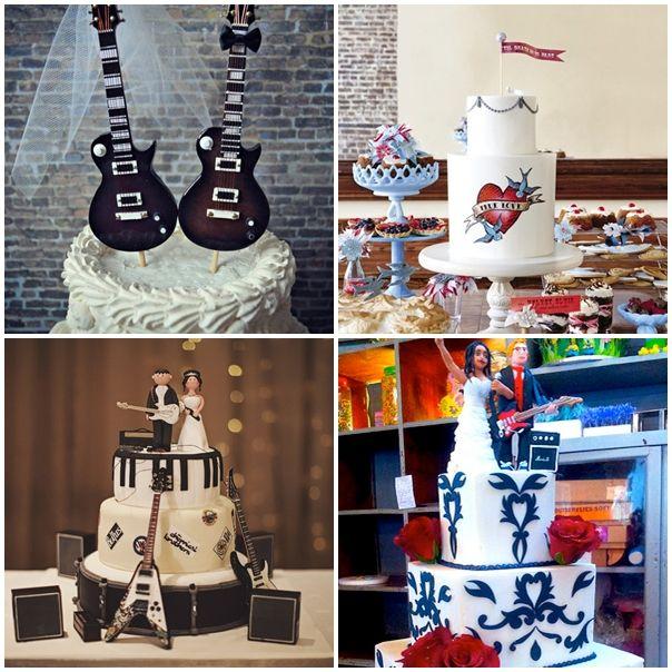 Matrimonio Tema Rock And Roll : Best images about bodas temáticas on pinterest disney