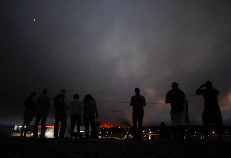 062712_wester_wildfires_04.jpg