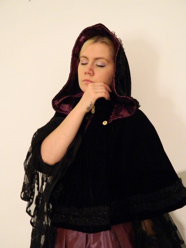 Gothic Stock 1.4 by Narchothic-Delirium.deviantart.com on @deviantART
