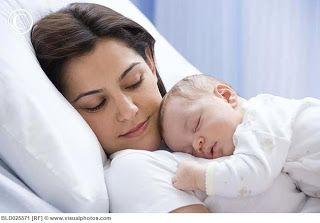Dicas para as mães de recém nascidos | Macetes de Mãe