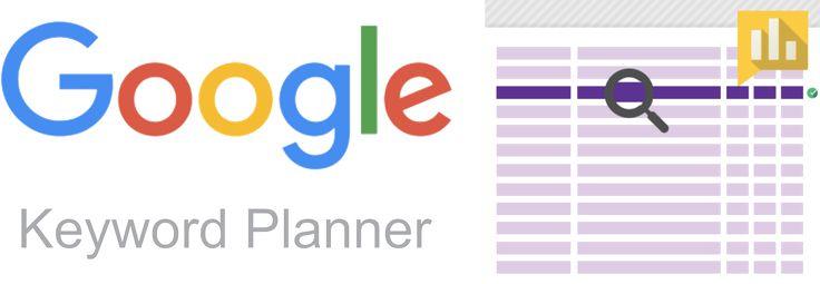 Keyword research-ul este una dintre activitatile de baza in orice campanie SEO. Daca il faci gresit, toate eforturile tale (si bineinteles si banii investiti) vor fi in zadar. http://phonoloblog.org/google-keyword-planner-pentru-optimizare-seo/