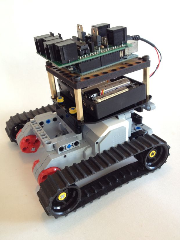 Best images about crafting lego mindstorm on